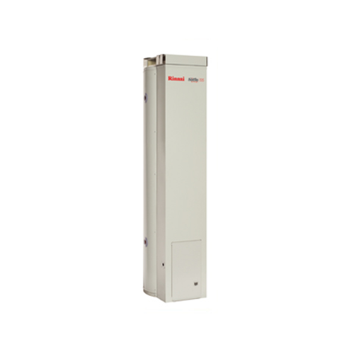 Rinnai Hotflo GHF4135L 135L LPG External Storage Hot Water System