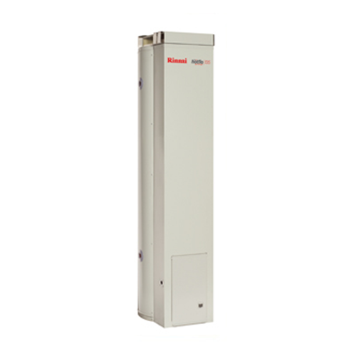 Rinnai Hotflo GHF4170L 170L LPG External Hot Water System