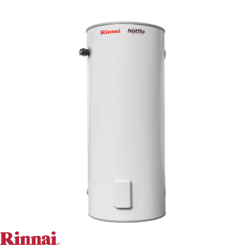 Rinnai HotFlo EHF250S36 250L 3.6KW Electric Hot Water System