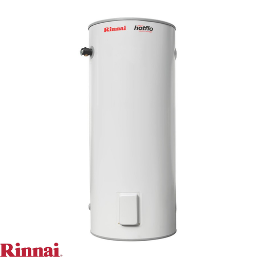 Rinnai HotFlo EHF315S36 315L 3.6KW Electric Hot Water System