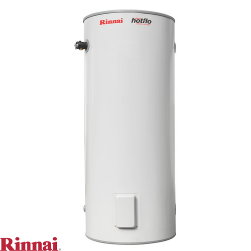 Rinnai HotFlo EHF400S36 400L 3.6KW Electric Hot Water System