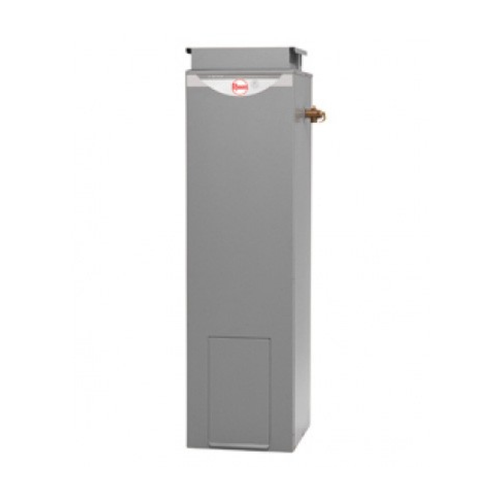 Rheem 347170N 170L Natural Gas External Storage Hot Water System
