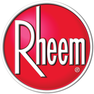 Rheem 300135 135L Internal Natural Gas Storage Water System