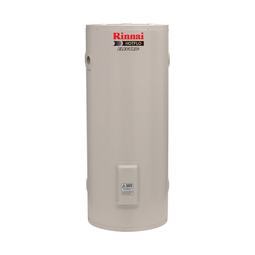 Rinnai HotFlo EHF125S36 125L 3.6KW Electric Hot Water System