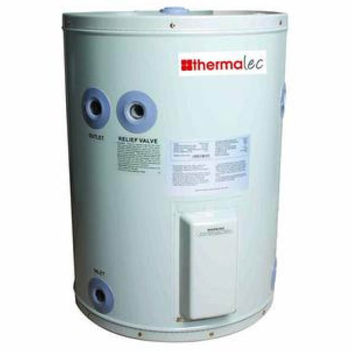 THERMALEC IM0501T36 50L 3.6KW Electric Hot Water System