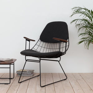 Pastoe chairs