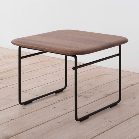 pastoe wire side table
