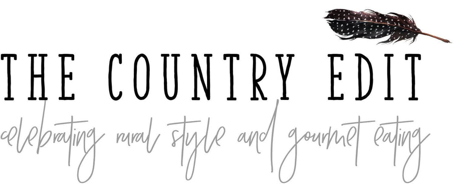The Country Edit