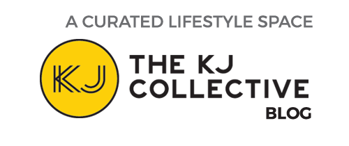 The KJ Collective