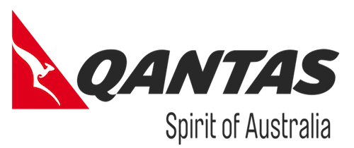 Qantas Travel Insider