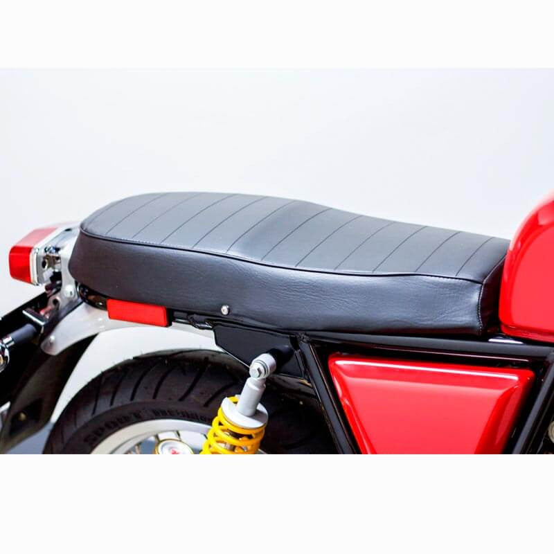 Continental GT 2 Up Seat Kit