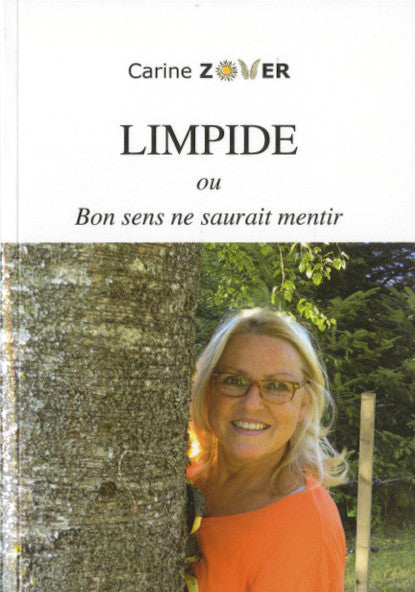 LIMPIDE - ID L'EDITION