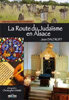 La Route du Judaïsme - ID L'EDITION