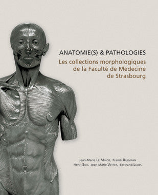 Anatomie(s) & Pathologies - ID L'EDITION