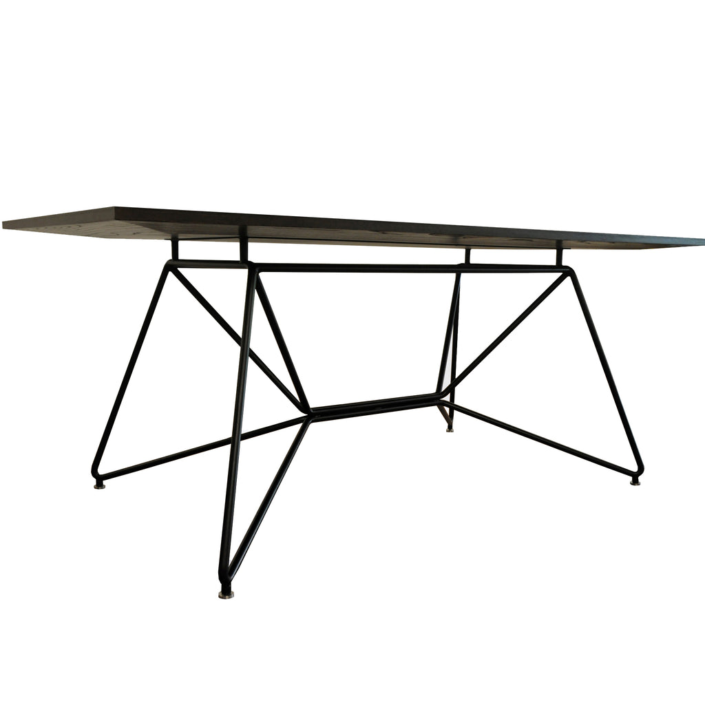 Ms Butterfly Dining Table