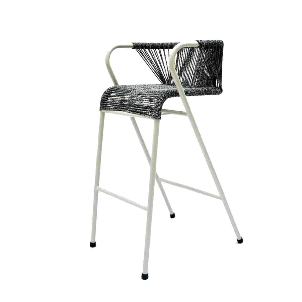 Kipas Bar Chair