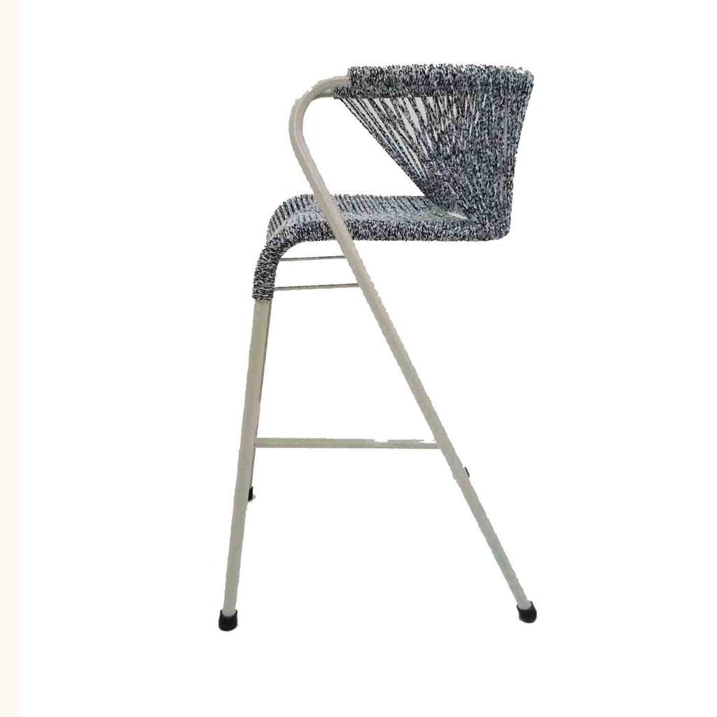 Kipas Counter Chair