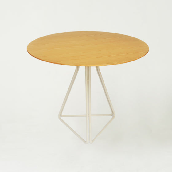 Perch Dining Table