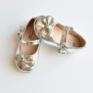 Spring Baby Girl Shoes - Tianoor