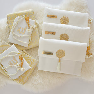 Baby Shower Gifts and Custom Favors - Tianoor