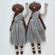 50% off on handmade dolls
