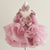 Flower Girl dresses - Tianoor