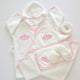 Baby Bathrobe Sets - Tianoor