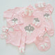 Discounted 10 Piece Baby Girl Set