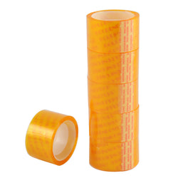 Stationery Tape Roll 13 meters