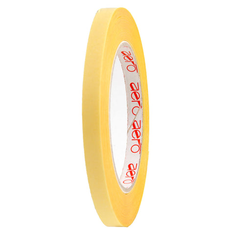 Aero 5111 Double Sided Tape 33 meters