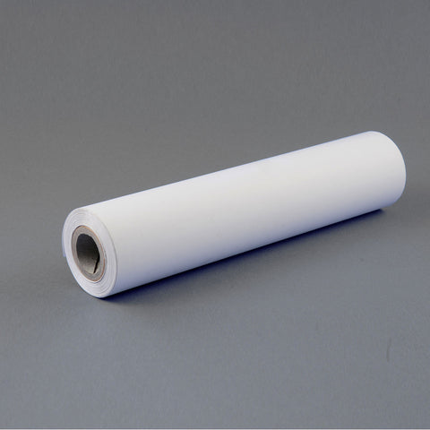 Fax Thermal Paper Roll 50 m.