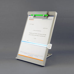 Bright Office A4 Copy Holder