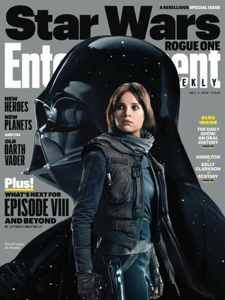 ENTERTAINMENT WEEKLY 30  issues