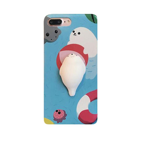 Phone Cases (Iphone & Android)