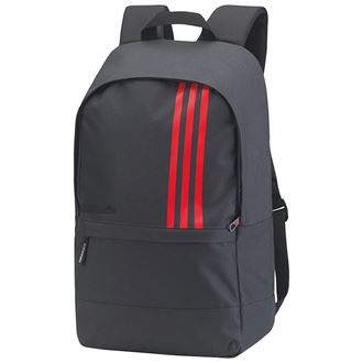 Adidas 3-Stripes small backpack - Tshirt-printing4u.com