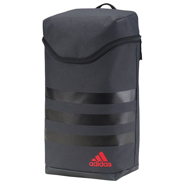 Adidas 3-Stripes shoe bag - Tshirt-printing4u.com