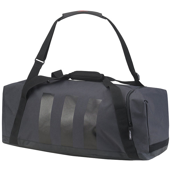 Adidas 3-Stripes medium Golf duffle Bag - Tshirt-printing4u.com