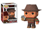 Funko POP! 8-Bit - A Nightmare on Elm Street - Vinyl Figure Freddy Krueger (22)