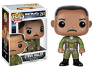 Funko POP! Vinyl Movies - Independence Day - Figure Steve Hiller