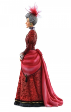 Disney Showcase Collection - Cinderella - Resin Figure Lady Tremaine (Haute Couture)