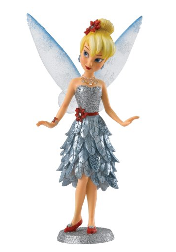 Disney Showcase Collection - Peter Pan - Tinker Bell (Haute Couture)