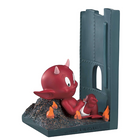 Démons & Merveilles - Hot Stuff - Bookends - Résine Figure Little Devil