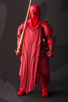 Tamashii Nations - Star Wars - Action Figure Akazonae Royal Guard (17 cm)
