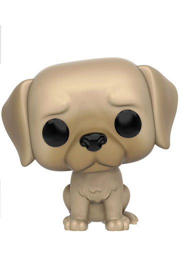 Funko POP! Pets - Dogs - Vinyl Figure Labrador Retriever (05)