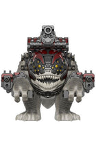 Funko POP! Vinyl Games - Gears of War - Figure Brumak (6