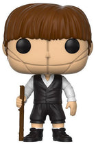 Funko POP! Television - Westworld - Vinyl Figure Young Ford (462)