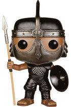 Funko POP! Television - Game of Thrones - Unsullied Soldier (10 cm)