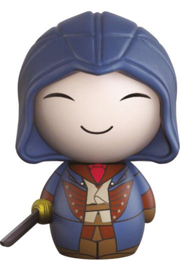 Funko Vinyl Sugar DORBZ - Assassin's Creed Unity - Figure Arno
