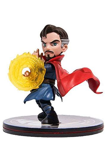 Q-Fig Figure - Marvel - Doctor Strange