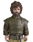 Dark Horse - Game of Thrones - Pvc Figure Tyrion Lannister
